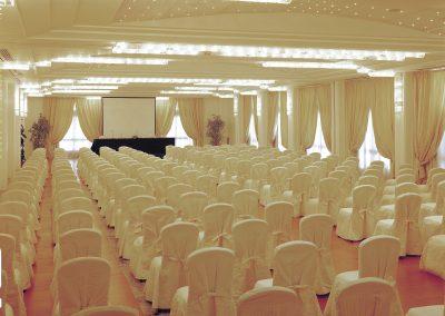 Salone delle feste