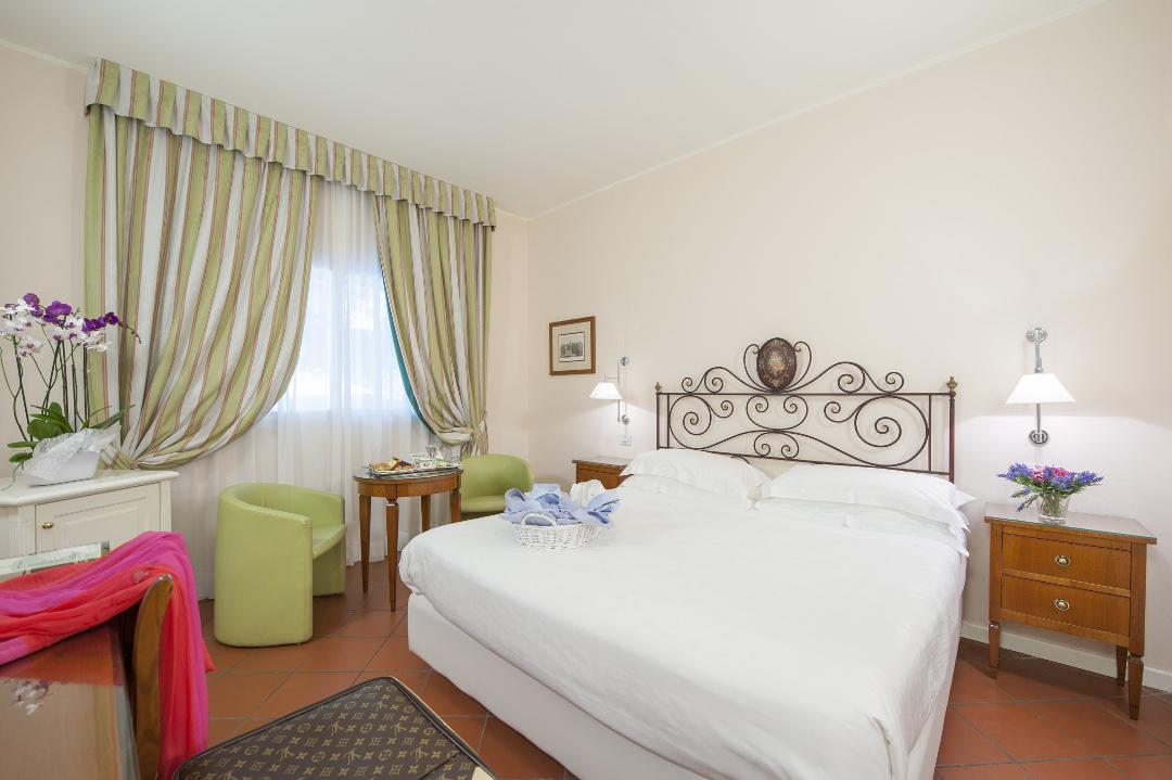 casabianca hotel f r familien in siena garden hotel. Black Bedroom Furniture Sets. Home Design Ideas