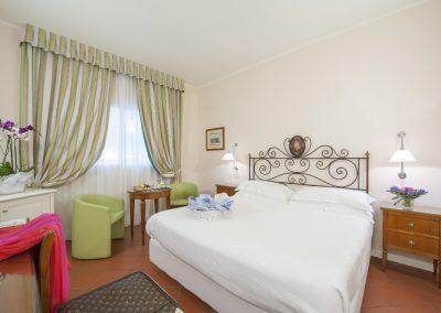 Classic Zimmer Casabianca