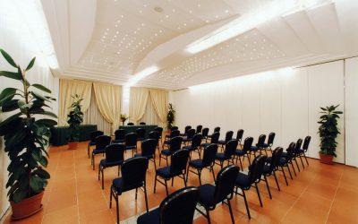 Sala Margherita