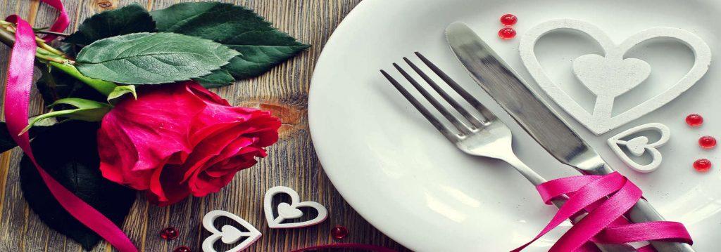 week_romantico