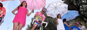 Offerta Giro d'Italia 2016