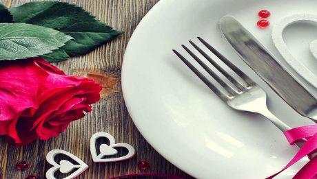 Pacchetto Romantico