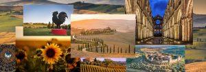 Offerta Ponti Primavera 25 Aprile 1 Maggio 2019 Siena Toscana - Hotel Garden